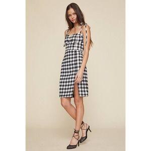 LPA Rachele Dress